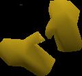 OSR-Penance gloves