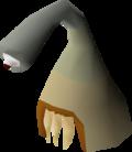 OSR-Healer hat