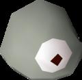 OSR-Fighter hat