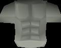 OSR-Fighter torso