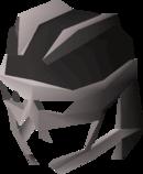 OSR-Void Knight melee helm