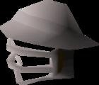 OSR-Void Knight ranger helm