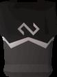 OSR-Void Knight top