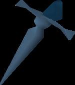 OSR-Rune defender